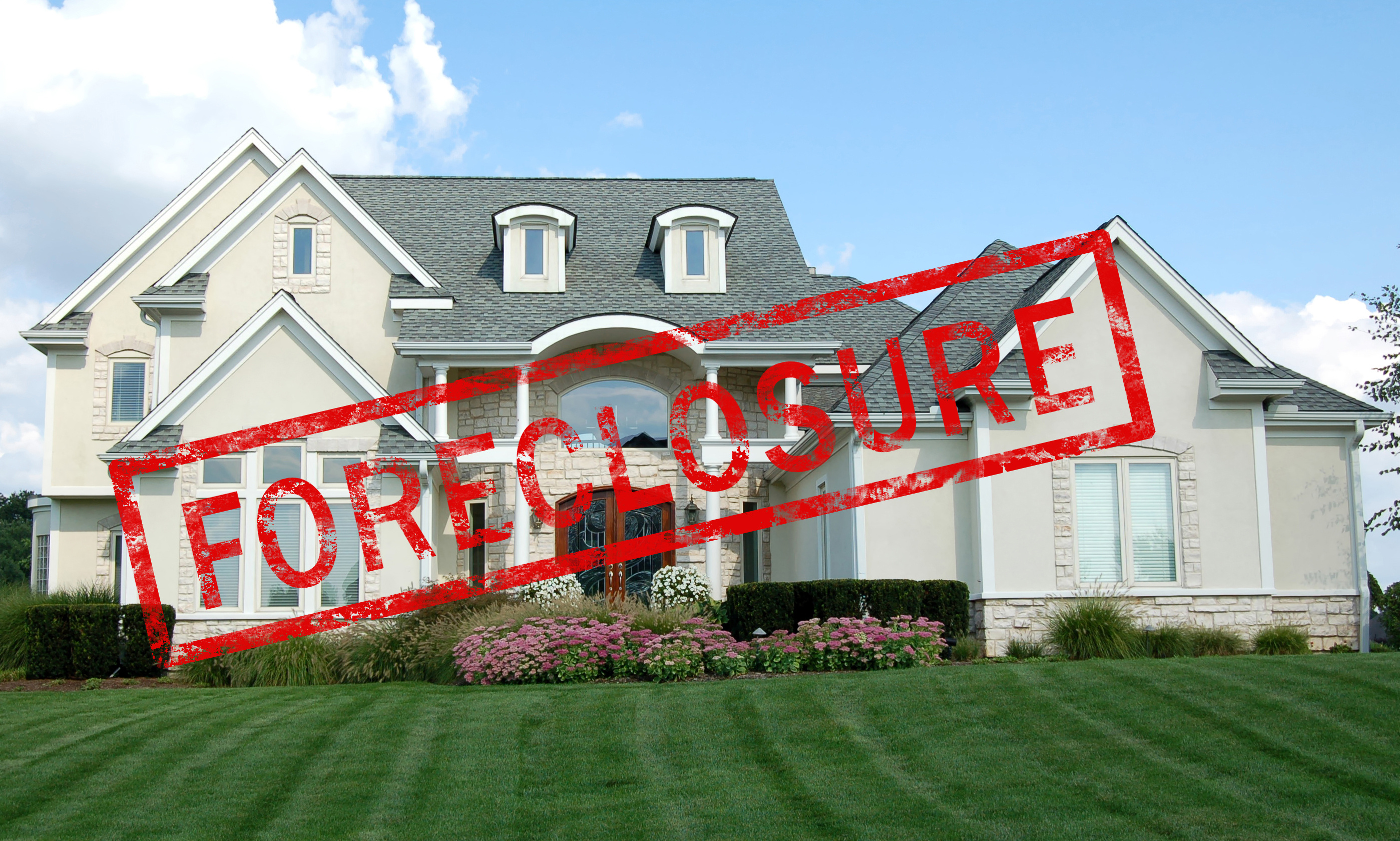 Call Preferred Appraisers, Inc. when you need appraisals for Gloucester foreclosures